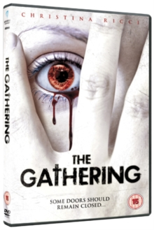 The Gathering, DVD DVD