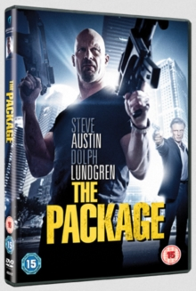 The Package, DVD