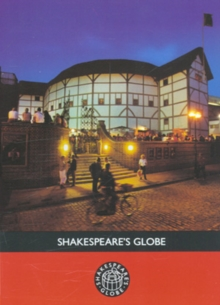Shakespeare's Globe, DVD