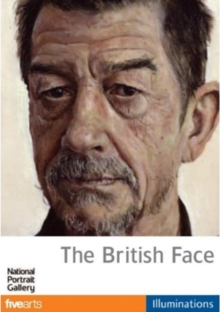 The British Face, DVD DVD