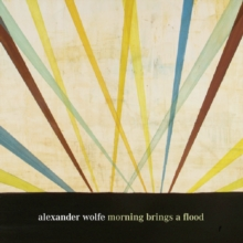 Morning Brings a Flood, CD / Album