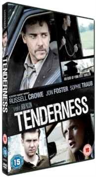 Tenderness, DVD