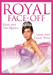 Royal Faceoff, DVD