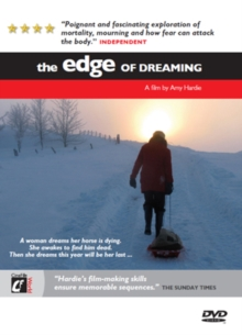 The Edge of Dreaming, DVD