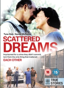 Scattered Dreams, DVD