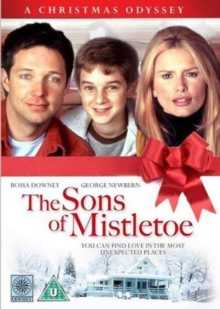 The Sons of Mistletoe, DVD DVD