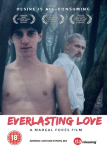Everlasting Love, DVD