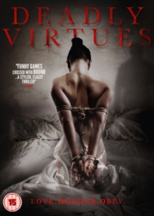 Deadly Virtues, DVD