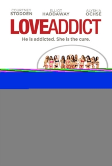 Love Addict, DVD