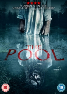 The Pool, DVD