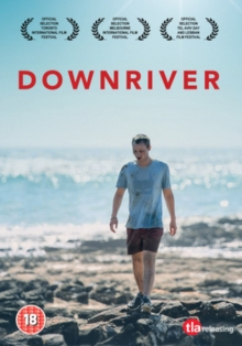 Downriver, DVD