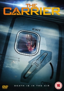 The Carrier, DVD DVD