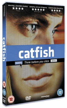 Catfish, DVD
