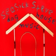 Doghouse Music, CD / Album