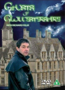 Ghosts of Gloucestershire, DVD
