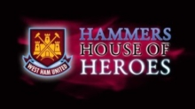 West Ham United: The Boys of '86, DVD