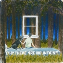 Why There Are Mountains, CD / Album