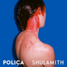 Shulamith, CD / Album Digipak