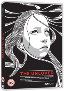 The Unloved, DVD