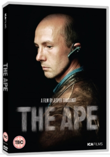 The Ape, DVD