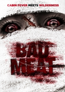 Bad Meat, DVD