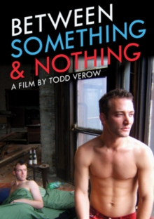 Between Something and Nothing, DVD