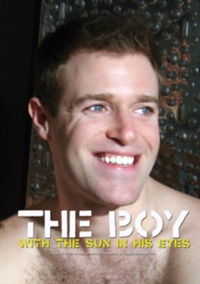 The Boy With the Sun in His Eyes, DVD