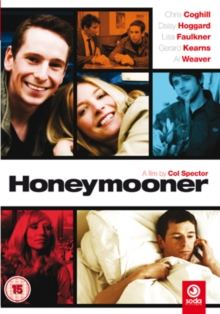 Honeymooner, DVD