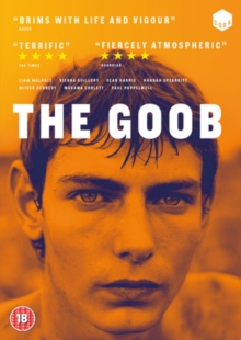 The Goob, DVD