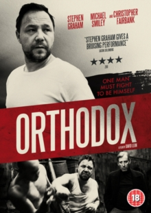 Orthodox, DVD