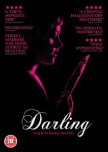 Darling, DVD