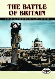 The Battle of Britain, DVD