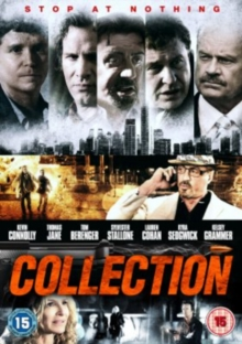 Collection, DVD