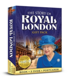 Story of Royal London, DVD