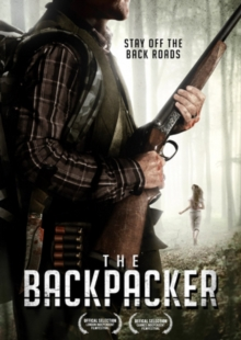 The Backpacker, DVD