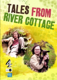 River Cottage: Tales from River Cottage, DVD