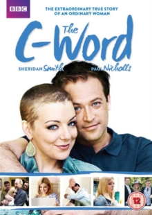 The C-word, DVD