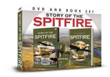 Story of the Spitfire, DVD