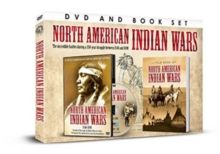 Indian Wars, DVD DVD