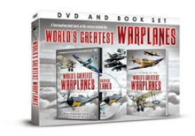 Warplanes, DVD