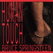Human Touch, CD / Album