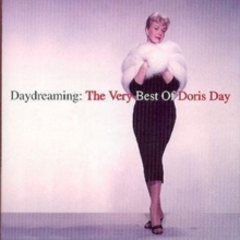 Daydreaming: The Very Best Of Doris Day, CD / Album