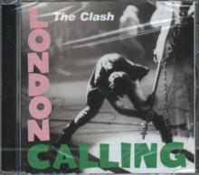 London Calling: (Remastered), CD / Album