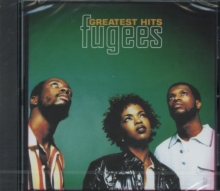 Fugees Greatest Hits, CD / Album