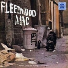 Fleetwood Mac, CD / Album