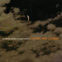 In Keeping Secrets of Silent Earth: 3, CD / Album