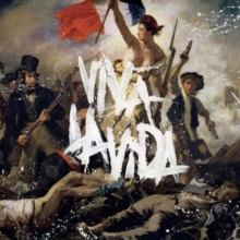 Viva La Vida Or Death and All His Friends, CD / Album