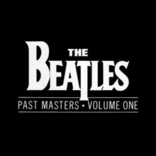 Past Masters, CD / Remastered Album Cd