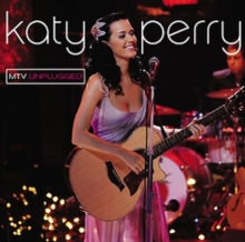 Unplugged, CD / Album with DVD