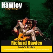 Lady's Bridge, CD / Album